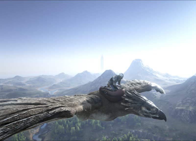 ArkSurvivalEvolved (4)