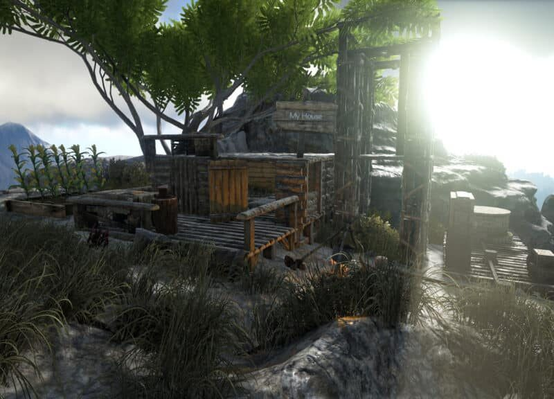 ArkSurvivalEvolved (5)