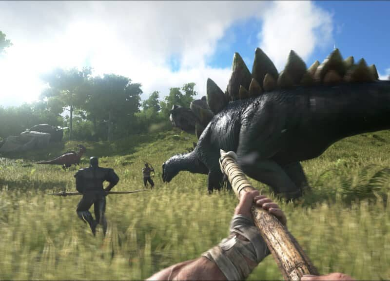 ArkSurvivalEvolved (8)